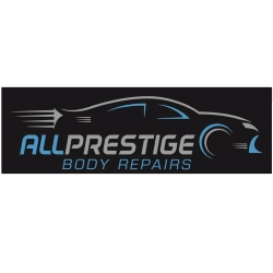 All Prestige Body Repairs
