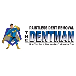 The Dentman