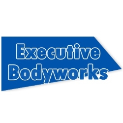 Executive Bodyworks and Repairs
