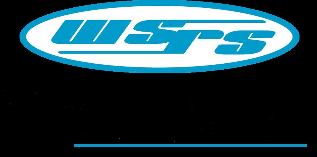 Willmot Smash Repair Specialists Logo