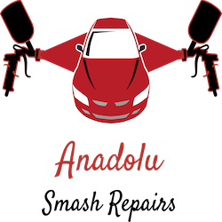 Anadolu Smash Repair