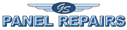 GS Panel Repairs Logo