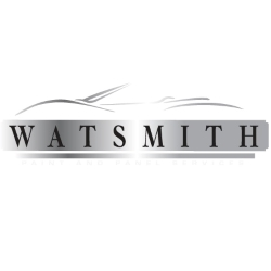 Watsmith Paint and Panel