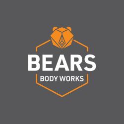 Bears Bodyworks PSR