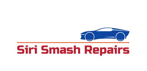 Siri Smash Repairs