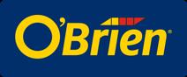 OBrien Glass Logo