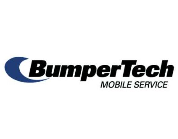 BumperTech