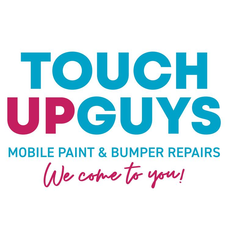 Touch Up Guys - North Brisbane