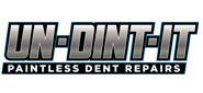 Un-Dint-It