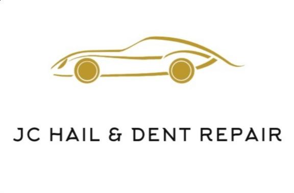 JC Hail & Dent Repair Lewisham Pty Ltd