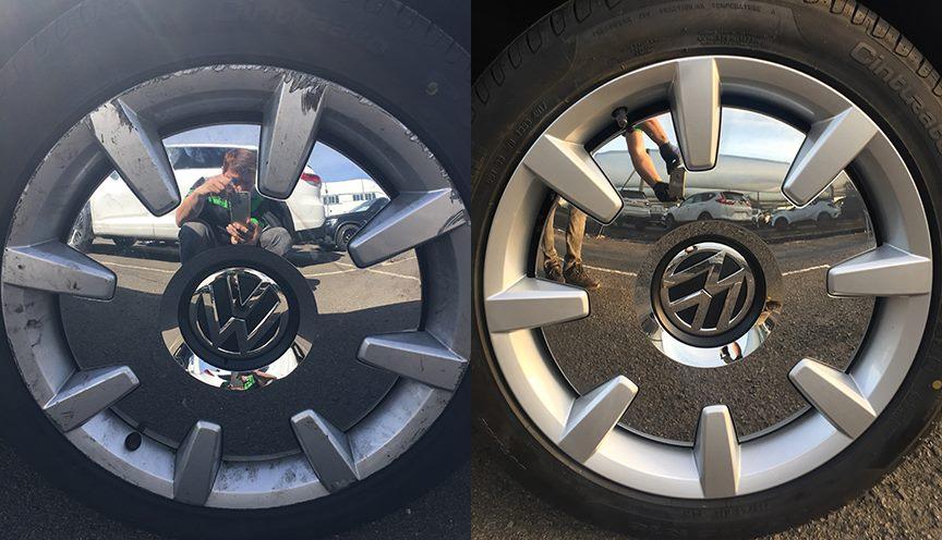 Pro Auto Repairs Photos