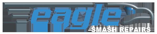 Eagle Smash Repairs Logo