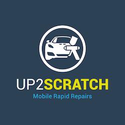 Up2Scratch