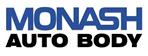 Monash Auto Body