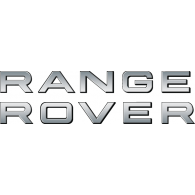 Range Rover Authorised Repairer