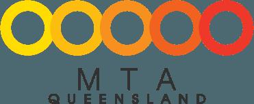 QLD Motor Trades Association