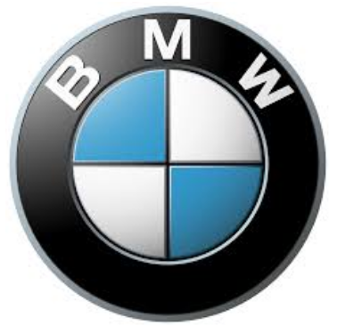 BMW Accredited