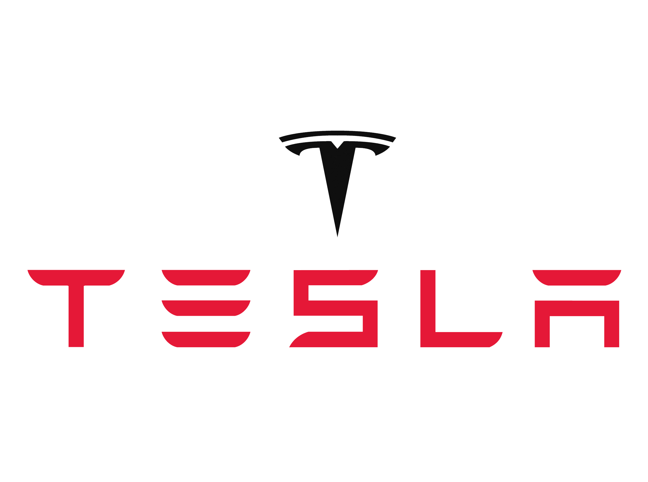 Tesla Preferred Repairer