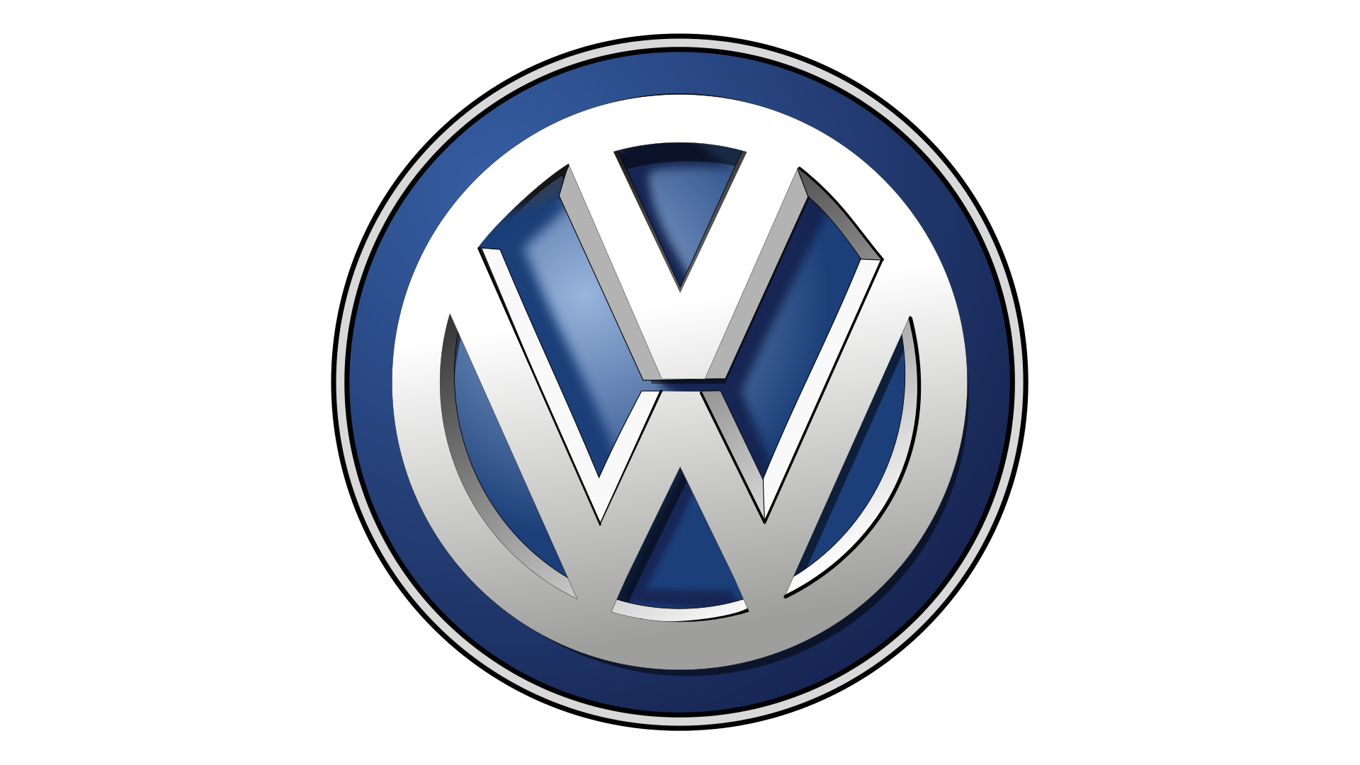 VW Authorised Repairer