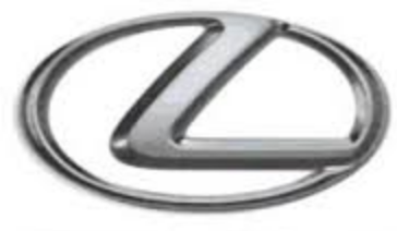 Lexus Accredited
