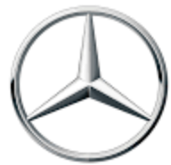 Mercedes Benz Accredited