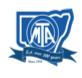 NSW Motor Trades Association