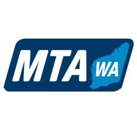 WA Motor Trades Association