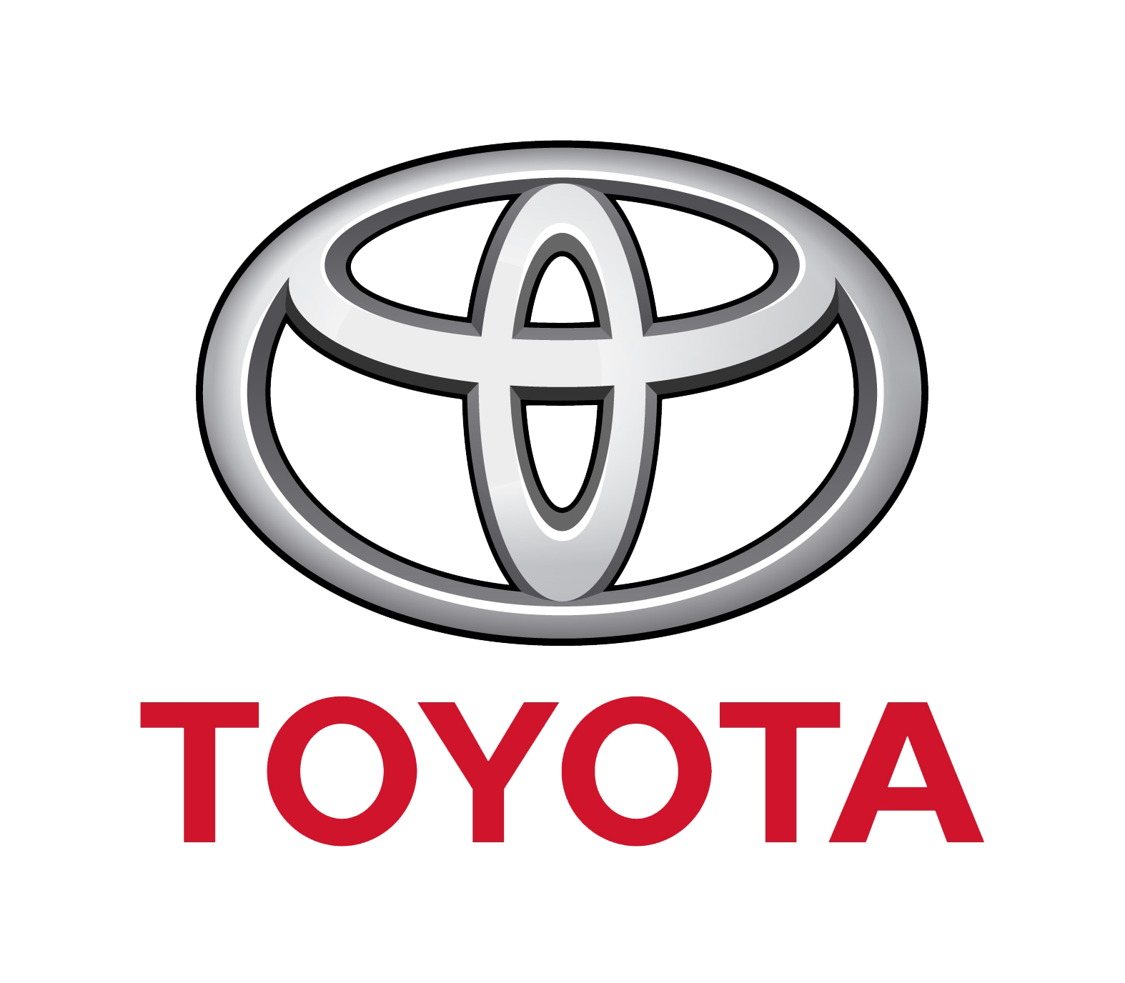 Toyota Preferred Repairer