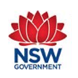 NSW Motor Vehicle Repair License