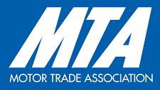SA Motor Trades Association