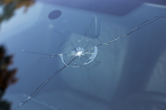 Windscreen Repairs Panel Beating Services